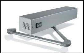 Automatisme De Portail Trouver Laccessoire Pour Votre Portail - Porte automatique poulailler solaire